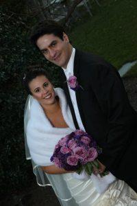 bride3