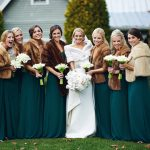 04Formal-Glamorous-Barn-Wedding-Old-Edwards-Inn-NC-Paul-Johnson-Photography-bride-bridesmaids