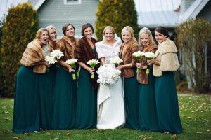 04Formal-Glamorous-Barn-Wedding-Old-Edwards-Inn-NC-Paul-Johnson-Photography-bride-bridesmaids